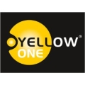 YELLOW-ONE